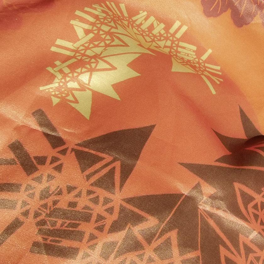 Stella di Mare textile print